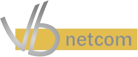 vb-netcom
